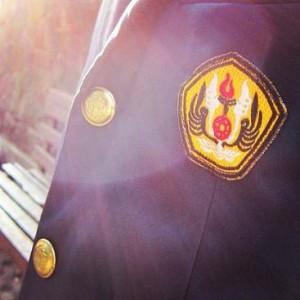 Konveksi Jas Almamater Bandung Murah